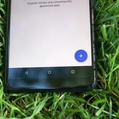 Foto 3 de 17 de la galería diseno-del-wiko-view en Xataka Android