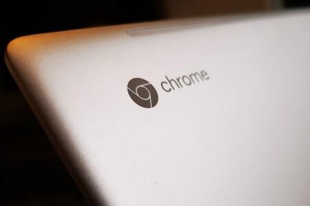 Sorpresa, macOS: en 2020 Chrome OS se convirtió en el segundo sistema operativo más usado en todo el mundo