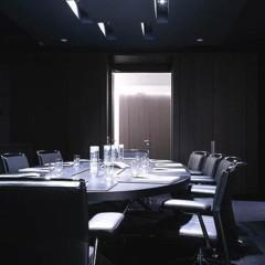 Foto 11 de 12 de la galería bvlgari-hotel-milano en Trendencias