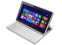 Acer Iconia W7 W700P