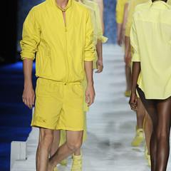 Foto 12 de 12 de la galería lacoste-primavera-verano-2010-en-la-semana-de-la-moda-de-nueva-york en Trendencias Hombre
