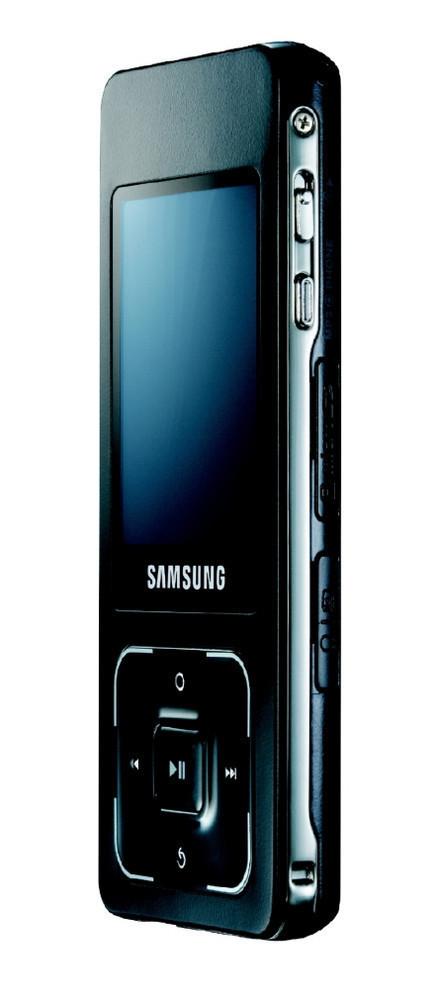 Samsung F300-4.jpg