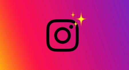 Seis novedades en Instagram recientes y que llegarán pronto
