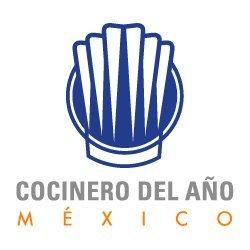 Primera Edición del Concurso Cocinero del Año México 2008