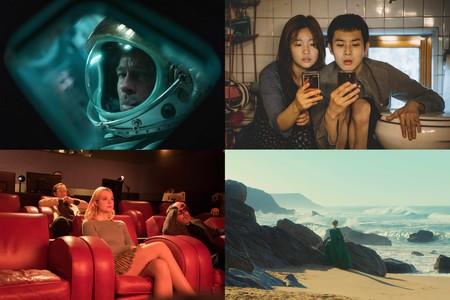 XVII Fiesta del cine: las siete mejores películas en cartelera para aprovechar tu acreditación