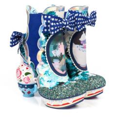 Foto 40 de 88 de la galería zapatos-alicia-en-el-pais-de-las-maravillas en Trendencias
