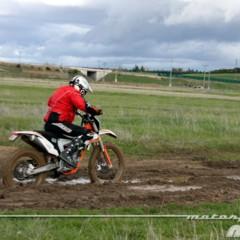 Foto 3 de 29 de la galería ktm-freeride-la-reina-del-terreno-complicado en Motorpasion Moto