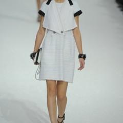 Foto 12 de 22 de la galería chanel-primavera-verano-2011-en-la-semana-de-la-moda-de-paris en Trendencias