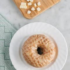 Foto 8 de 23 de la galería sidecar-doughnuts-coffee en Trendencias Lifestyle