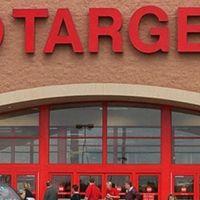 Target estrena sitio para compras internacionales, incluido México