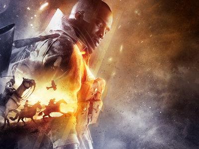 Análisis de Battlefield 1, así nació la guerra total