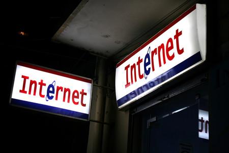 Ya hay 79.1 millones de usuarios de internet en México, pero para el 50% las conexiones siguen siendo lentas