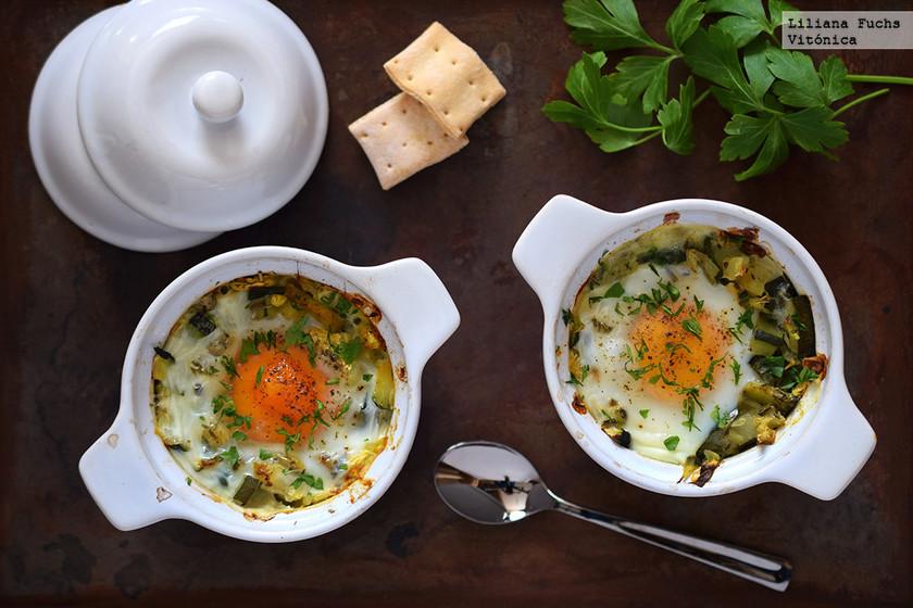 buen plan de dieta vegetariana india para bajar de peso