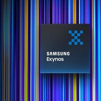 Samsung venderá sus procesadores Exynos a Xiaomi, OPPO y Vivo en 2021, según Business Korea
