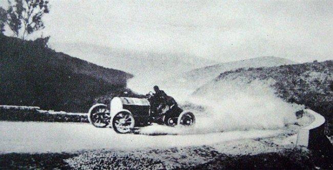 pioneros-del-automovil05