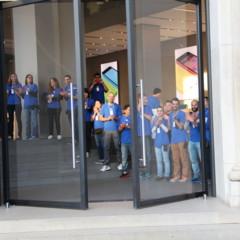 Foto 13 de 30 de la galería lanzamiento-del-ipad-air-en-barcelona en Applesfera
