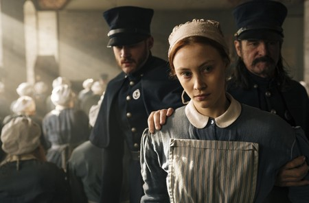 Alias Grace01