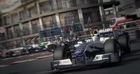 Heikki Kovalainen tiene la solución para la Fórmula 1. Adiós a las banderas azules