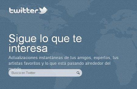 Maximiza tu perfil profesional en Twitter