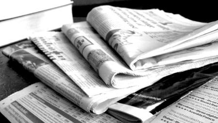 ¿Se ceban demasiado los medios de comunicación con las startups españolas?