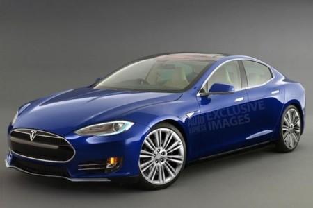El coche eléctrico para el gran público de Tesla ya tiene fecha estimada de presentación