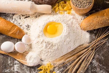 Huevos Vitonica2