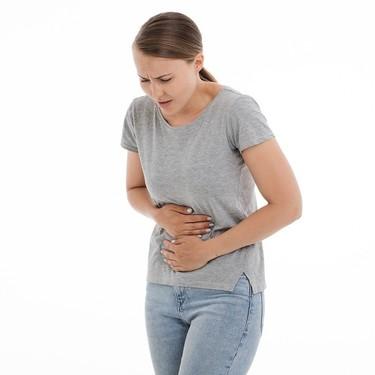 Gastritis y ardor de estómago: por qué se producen y cómo evitarlos