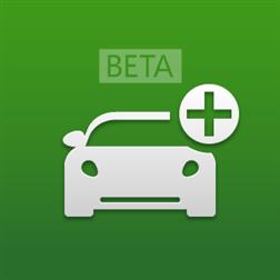 Nokia Drive + Beta