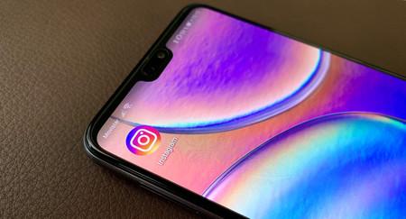 Cómo configurar Instagram para controlar los datos que comparte con aplicaciones de terceros