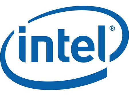 Intel se aleja de la fabricación de tarjetas madre