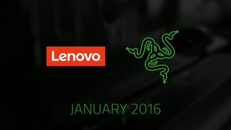 Lenovo Razer Pcs Yseries 05