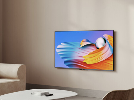 Oneplus Tv U1s 3