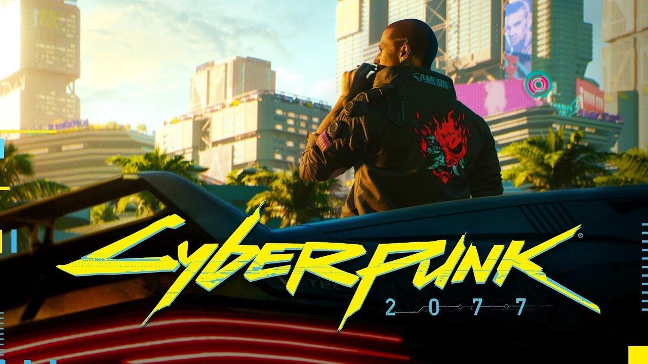 Cyberpunk 2077 - 48 minutos de Gameplay 1366_2000