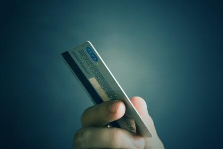 Hand Light Plastic Shop Finger Money 1401524 Pxhere Com