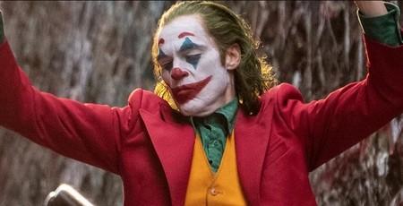 'Joker': por qué fue la gran película de Venecia y que podemos esperar de ella