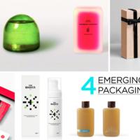 Los 100 mejores packagings de 2015 según The Dieline