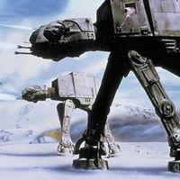 'El imperio contraataca': el episodio V de Star Wars vuelve a liderar la taquilla de Estados Unidos 40 años después del estreno