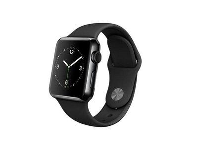 El Apple Watch de primera generación, en 38mm y acero, por sólo 284 euros en Fnac