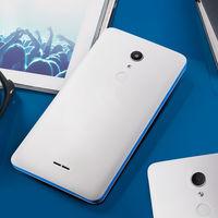 A3 XL, el primer smartphone con Android 7.0 Nougat de Alcatel ya está aquí