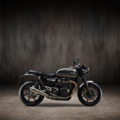 Foto 62 de 80 de la galería triumph-speed-twin-2019-prueba en Motorpasion Moto