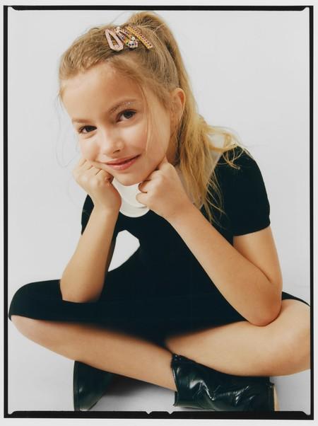 Zara Kids Rebajas 14