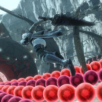 Dos videojuegos más se deshacen de Denuvo: NieR Replicant y Crysis Remastered se libran del sistema antipiratería