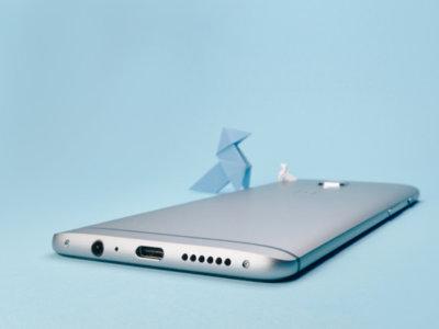La actualización del OnePlus 3: ¿Mejor antes o después?