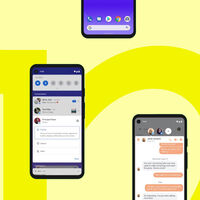 Nuevo Android 12: fecha de salida, novedades, modelos compatibles y todo lo que creemos saber sobre él