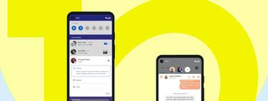 Android 12: fecha de salida, novedades, modelos compatibles y todo lo que creemos saber sobre él