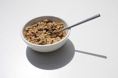 Tres opciones para desayunar de manera saludable