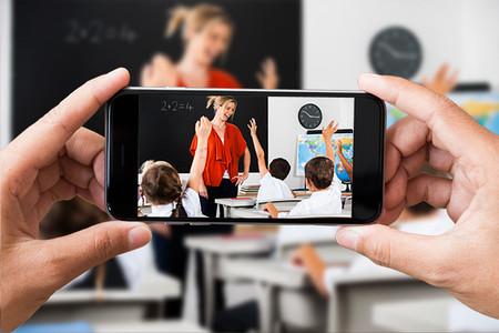 Cómo recuperar vídeos borrados en Android