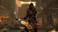 'Fallout 3', imágenes del segundo DLC