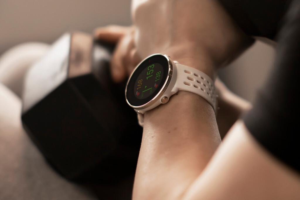 Polar Ignite 2 y Polar Vantage M2: los nuevos smartwatches deportivos de Polar no se olvidan del chip GPS integrado