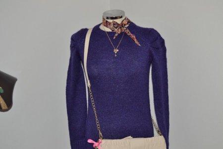 Violeta jersey Primark